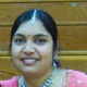 Profile picture of Smitha