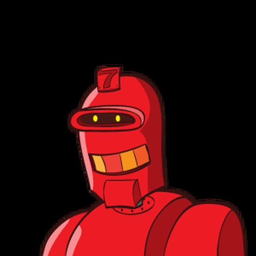 suboor profile picture