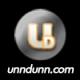 unndunn's Avatar (by Gravatar)