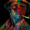 Funky Filon - Numer O Hakerach - ostatni post przez Yamamdowna