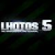 lhottos5