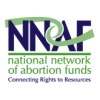 Avatar for NNAF Abortion Funds