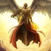[Projeto] Counter-Strike 1.6 para Navegador - último post por Extremsx
