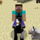 GirlMiner521's avatar
