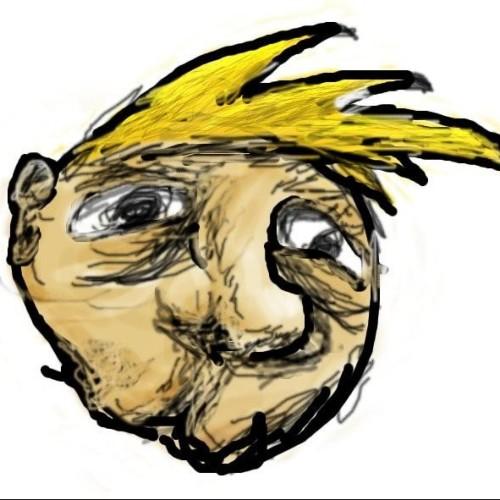 lumpycow profile picture