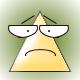 Аватар пользователя Vel