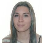 Laura Casado Pérez