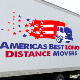 Illustration du profil de Americasbestlongdistancemovers
