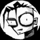 mumphrey's avatar