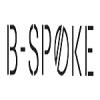 bspokeclinic's Photo