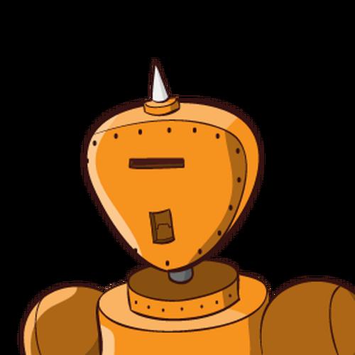 Kinryu profile picture