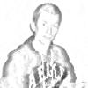 bruhsti's Photo