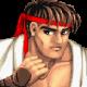 wickerflame's avatar