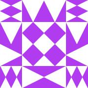 7837dd9e4ac84d61fd8653ca0b1e900e?s=180&d=identicon