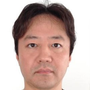 Profile picture for hirano_tomoyasu