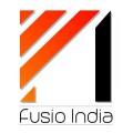 Fusio India's avatar