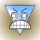bernhard.heinzel's Avatar (by Gravatar)