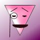 Portret użytkownika mordacz222