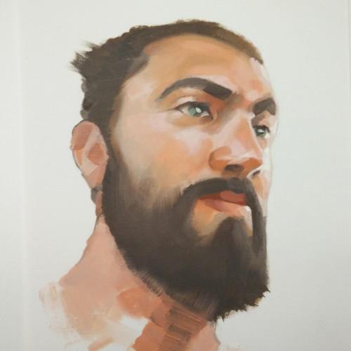lluc84 profile picture