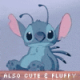 Scendera's avatar