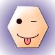 L'avatar di riccaberno