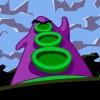 TEST de Pac-Man Championship Edition 2 Plus (Switch) : Pac dans les bacs - dernier message par ruter