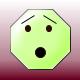Avatar for noobie1f