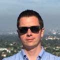 Ivan's avatar