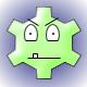 Outlook Guy's Avatar (by Gravatar)