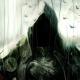 nijel2010's avatar