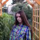 Ерёмина Дарья
