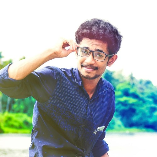 arshith007 profile picture