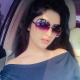 fathima khan