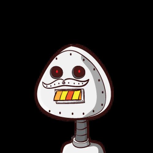 dudeguy profile picture