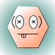 Shed_Fiddler Contact options for registered users 's Avatar (by Gravatar)