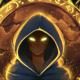 PixelCow's avatar