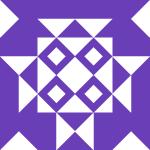 tadalafil ␓ generic