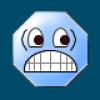 Аватар для relmneiko