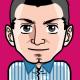 System Admin's avatar