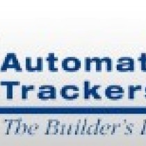 automatedtrackers's picture