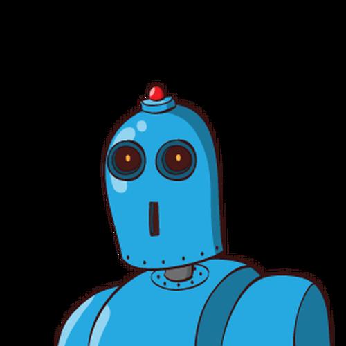 JKape profile picture