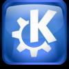 [sprzedam] landing page pod KSW29 - mega konwersja, funkcje. Pod sub/ppa - ostatni post przez Kede
