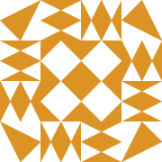 7894b64cb4d24cd138ac2b1940ebc5e7?s=180&d=identicon