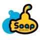 Soapmarine