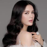 Profile picture of Phòng khám Đa khoa Nam Bộ