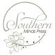 magnoliasouth commenter