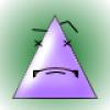 Аватар для Ferz