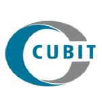 cubithealthcare