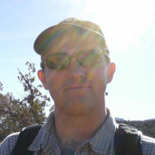 samschad profile picture