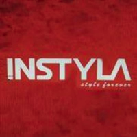 Instyla Wellness